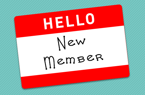new-member2