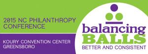 BalancingBalls