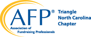 AFP-Triangle-site-header