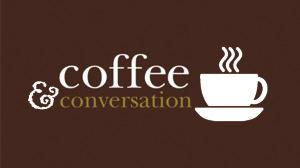 coffenconversation