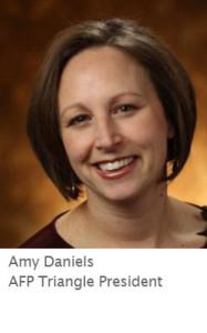 Amy-Daniels_PRES