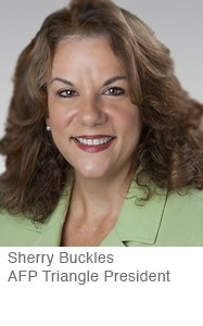SHERRY_BUCKLES_PRES-187x300