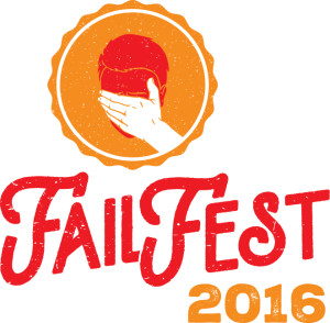 FailFest2016-FINAL copy