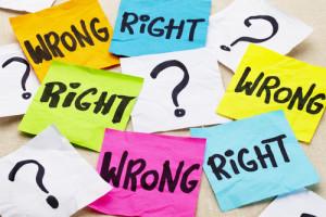 ethicalquestions copy