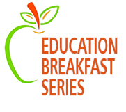 Education_Breakfast icon