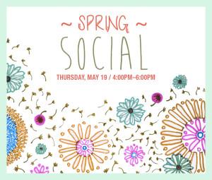 spring_social