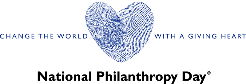 NPD Horizontal Logo
