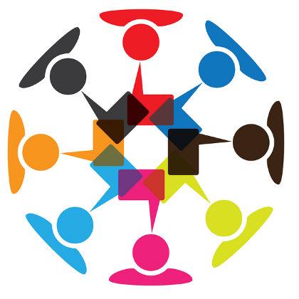 roundtable-icon