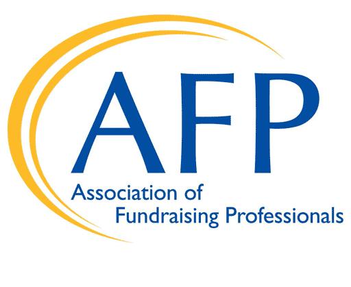 AFP Triangle