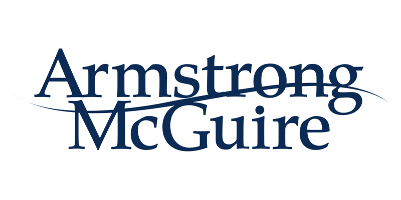 Armstrong McGuire