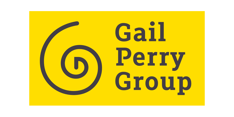 Gail Perry Group